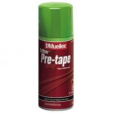 Tape Haftspray (Pre-Tape Spray)