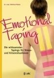 Emotional Taping