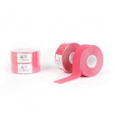 Kinesio Tape extra schmal