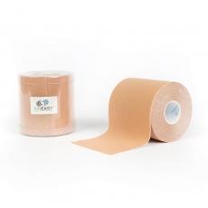 Kinesio Tape extra breit