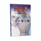 MTC Handbuch + DVD