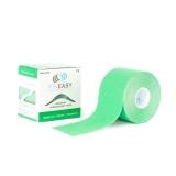 Kinesio Tape Standard